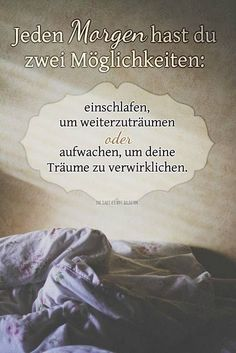 guten morgen zusammen und einen schönen tag - http://guten-morgen-bilder.de/bilder/guten-morgen-zusammen-und-einen-schoenen-tag-292/