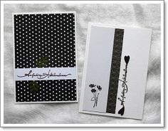 Cards by Yvonne Ecker   aufdeineweise.de – Blog: WerkDesignTeam INSPIRATIONEN #25   März 2014