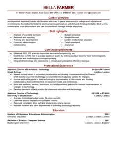 Sample Email For Sending Resume Management  Resume Examples  Pinterest  Resume Examples And .