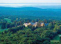 Top North America Luxury Lodges