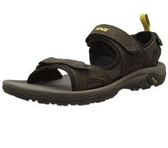 Teva Men's Katavi Outdoor Sandal