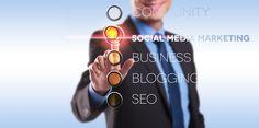 PRCLICK.it - piu' valore ad ogni click con il Viral Marketing! Tramite PRCLICK un esercito di PR Online promuoverà i Tuoi servizi o prodotti, inviando migliaia di nuove visite, contatti, ordini sulle tue pagine, scrivendo recensioni e promuovendo in maniera virale.