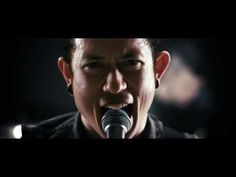 ▶ Trivium - Strife [OFFICIAL VIDEO] - YouTube  WOW! Could've written these lyrics myself.