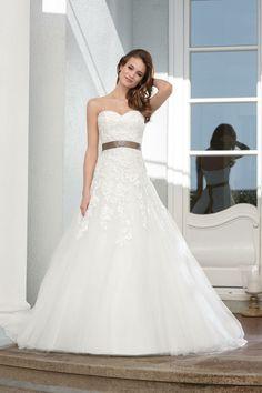 0cfcb42db1f Mooie jurk