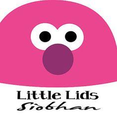 https://www.etsy.com/ie/shop/LittleLidsSiobhan?ref=hdr_shop_menu