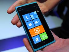 "You'll Be Able To Get Nokia's Savior Windows Phone For Just $100.  The Lumia 900 is the new flagship Windows Phone everyone was going nuts over at the Consumer Electronics Show this year. It also won several ""Best In Show"" awards. It'll cost $ 99.99 with a two-year contract from AT It goes on sale April 8."