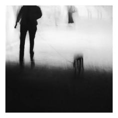 "Saatchi Art Artist Mihaela Ivanova; Photography, ""the dead man walking"" #art"