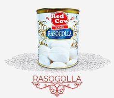 How the great Indian Sweet Rasogolla motivate your happy moments #bestrasogollainindia