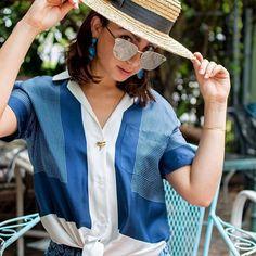 <retro chic> IN STOCK NOW! Call to purchase (304)525.2204 #vcstyle #shopvc #ootd #lotd #whatiwore #mu #westvirginia #wv #huntingtonwv #womensstyle #womensfashion #fashion #streetstyle #style #stylist #boutique #boutiqueshopping #instacool #instadaily #instastyle #instafashion #igers #spring16 #onlineshopping #igshop #shopping #instashop #instalike