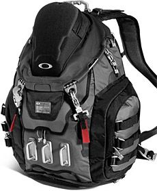 Oakley Backpacks Cheap