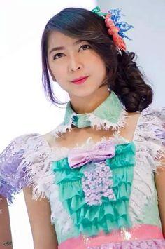 Jessica Veranda - JKT48