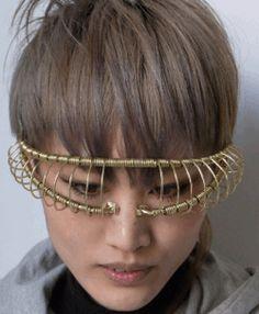 UDER -Decorative eyewear