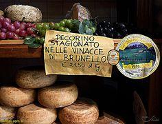 Pienza   #TuscanyAgriturismoGiratola
