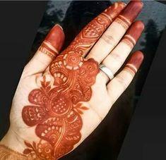 Mehndi Style, Mehndi Art, Henna Mehndi, Bridal Mehndi, Arabic Henna, Mehndi Design Pictures, Mehndi Images, Latest Mehndi Designs, Mehndi Designs For Hands