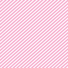 FREE printable striped pattern papers