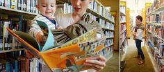 the sling diaries: molly and nicholas babywearing history #sakurabloom
