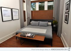 Men Bedroom Design wake up your bedroom | rug company, bedrooms and apartments