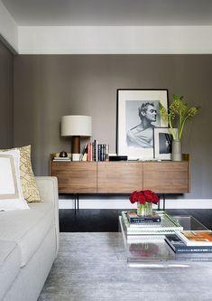 20 Stücke modernes Buffet-Design