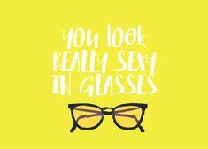 FF_Postcard_Glasses-07