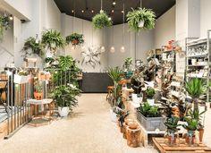 Urban Jungle Bloggers: De Balkonie Amsterdam