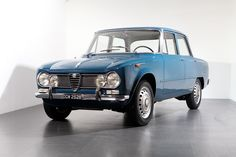 1964 Alfa Romeo Giulia 1600 TI | Alfaholics Alfa Alfa, Alfa Romeo Giulia, Cars For Sale, Ferrari, Luxury, Modern, Automobile, Trendy Tree, Cars For Sell