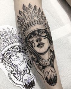 Tattoo Studio, Blackwork, Female Art, Tatoos, Tatting, Black And Grey, Skull, Ronaldo, Lacoste