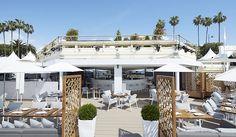 Kinugawa Cannes, 10 La Croisette, Cannes 06407,