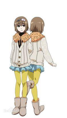 Fueguchi Hinami #Tokyoghoul#cosplay #coser #anime #hero