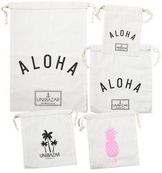 リゾート感あるキュートなセレクトが魅力「UNIBAZAR(ユニバザー)」。ハワイ(hawaii)の買い物情報ならLaniLani。LaniLaniはハワイの買い物情報をはじめ、現地オプショナルツアーや話題の流行スポットを紹介するハワイ情報サイトです。