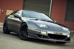 300zx. More Car Pictures: http://carpictures.us