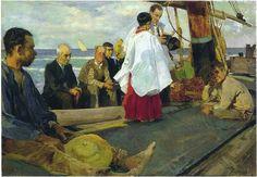 Sorolla.1895