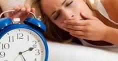 Ο Matt Walker, καθηγητής στο Πανεπιστήμιο της Καλιφόρνιας, επικεφαλής του εργαστηρίου νευροαπεικόνισης, αναφέρεισύμφωνα με το Time ότι η ποιότητα του ύπνου