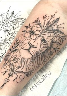 75 Pictures of Female Arm Tattoos – Pictures and Tattoos – # Arm # Feminin… – Flower Tattoo Designs - diy tattoo images Arm Tattoos Pictures, Tattoo Images, Picture Tattoos, Tattoo Photos, Art Pictures, Bild Tattoos, Body Art Tattoos, Small Tattoos, Tatoos