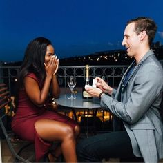 The great love proposal ...propose your love with the beautiful words from the heart.if your love is true ,that always win ever and forever.. #interracialrelationships #interracialcouple #blackwomendatingwhitemen #interracialchatting #interracialseeker #interracialseekers2017 #blackwomen_dating_whitemen #interracialmatch_maker #datinginterracial #whitewomenwholoveblackmen #whitewomenseekingblackmen #interracialcouples #bwwm #wwbm #interracialdating #interracialmarriage #whitemenlookin...