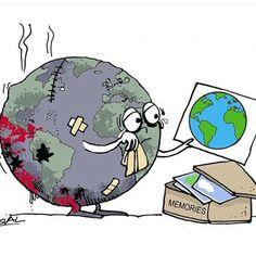 Catwalk: Moda ecosostenibile: cos' è? E cosa possiamo fare?...