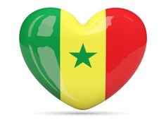 Online Wolof language lessons for speakers of English. Suitable for volunteers and tourists planning to visit Senegal.