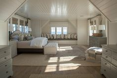 Bungalow Blue Interiors - Home - coastal elegance