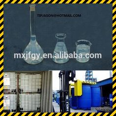 Manufacturer Colloidal Silica