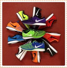 b9eb35911a11 2014 cheap nike shoes for sale info collection off big discount.New nike  roshe run