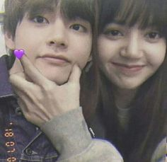 Read -Negyedik rèsz- from the story Bad Guy Bts Jungkook And V, Blackpink And Bts, Foto Jungkook, Korean Couple, Best Couple, Kpop Couples, Cute Couples, Taehyung, Korean Best Friends