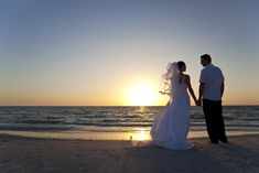Krystal International Vacation Club recommends you Cancun the land of fantastic beaches, beautiful shores and myriad attractions as this surely can be the best destination for couples who have just tied the nuptial knot and are yearning to honeymoon in the area.#KrystalCancunTimeshare, #Cancun, #RivieraMaya, #familyadventure,  #beautifulbeaches, #exoticvacation, #cancunwedding, #cancunweddings, #CancunisSaferThanYouThink, #HoneymoonInCancun