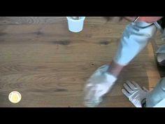 La nuova finitura Olio naturale di Parchettificio Garbelotto e Master Floor è caratterizzata da un olio di ultima generazione, adatto alla bioedilizia perché ecologico e privo di sostanze nocive . E' un olio naturale che nutre, protegge e preserva la superficie del legno.