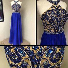 #fashion #shopping #dresses #eveningdresses #2018prom