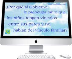 http://familialibre.com/blog/5209/es-importante-que-los-ninos-se-relacionen-y-aprendan-de-sus-pares