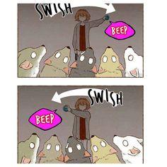 Super Secret episode 102 Super Secret Webtoon, Read Comics, Marvel Fan, Stupid Funny Memes, Manhwa, Funny Pictures, Nerd, Geek Stuff, Games