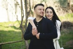 Bogdan si Diana Elena – Save the date – Catalin Hotnog Media