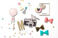 Maggie Holmes Confetti Products for Crate Paper-23