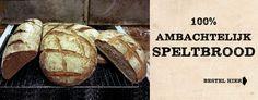 Bestel Speltbrood en Speltpasta online bij Speltfood.nl Bread, Food, Seeds, Meals, Breads, Bakeries, Yemek, Patisserie, Eten