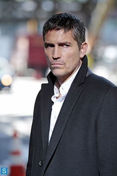 Person of Interest - Episode 3.10 - The Devil's Share - Promotional Photos FULL (5)