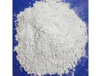 Get Sample Report: https://www.marketreportsworld.com/enquiry/request-sample/10385383   This report studies Ammonium Styrene Sulfonate in Global market, especially in North America, China, Europe, Southeast Asia, Japan and India, with production, revenue, consumption, import and export in these regions, from 2012 to 2016, and forecast to 2022.